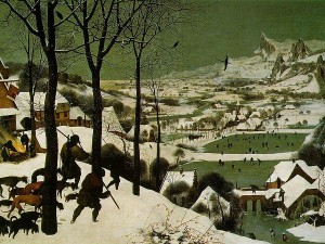 Pieter_Bruegel_d_A_106b-m