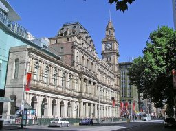 800px_Melbourne_Old_Post_Office_Building.jpg