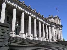 800px_Victoria_Parliament_Melbourne__Colonnades___Stairs_.jpg