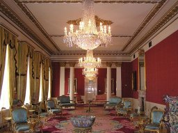 800px_Ireland_Dublin_Castle_Interior_State_Drawing_Room.jpg
