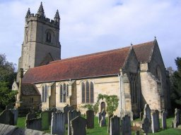 Chiddingstone_St_Mary.jpg