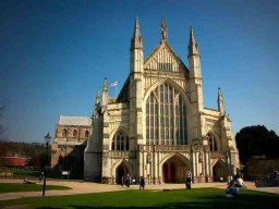 Winchester_cathedral_032.jpg