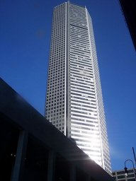 450px_Chase_Tower__a_block_away.jpg
